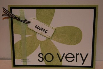 Sovery