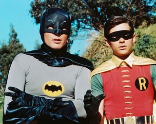 Rev_batman_robin