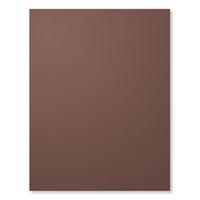 Chocolate Chip 8-1/2X11 Card Stock