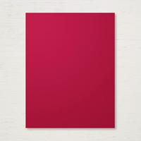 Cherry Cobbler 8-1/2X11 Card Stock