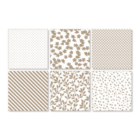 Irresistibly Yours Specialty Designer Series Paper