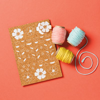 Sweet Sorbet Accessory Pack