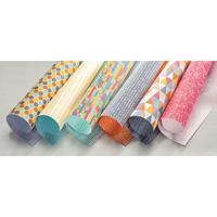 Confetti Celebration Designer Series Paper