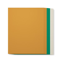 "Moroccan 8-1/2"" X 11"" Cardstock"