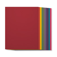 "Regals 8-1/2"" X 11"" Card Stock"