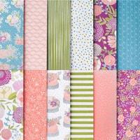 Sweet Soirée Specialty Designer Series Paper