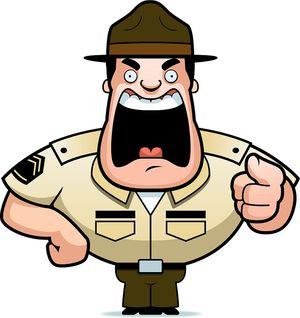 Bigstock_Drill_Sergeant_5591624(1)